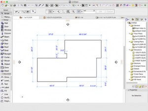 ARCHICAD Basic Training